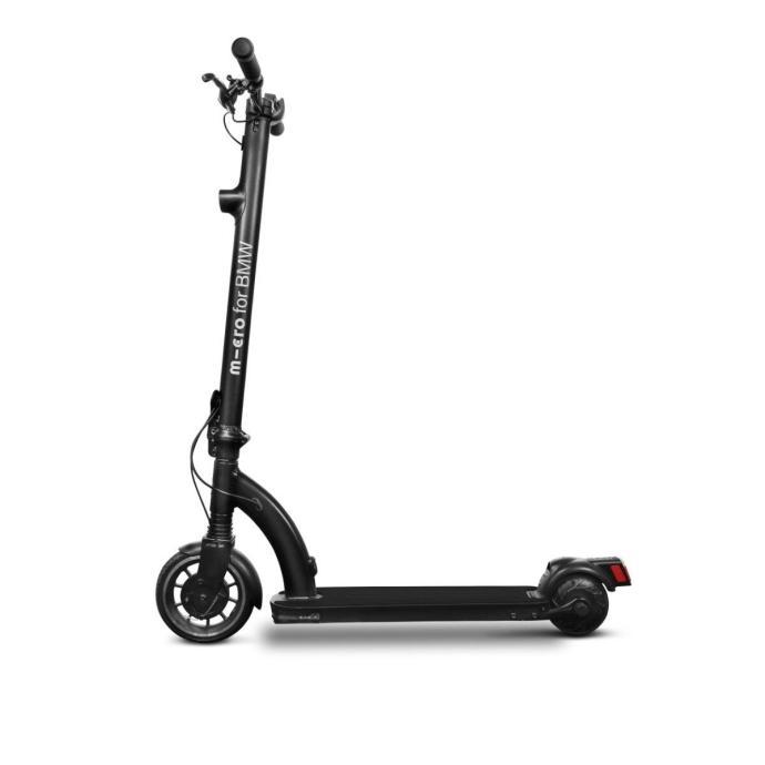 Bmw E Scooter