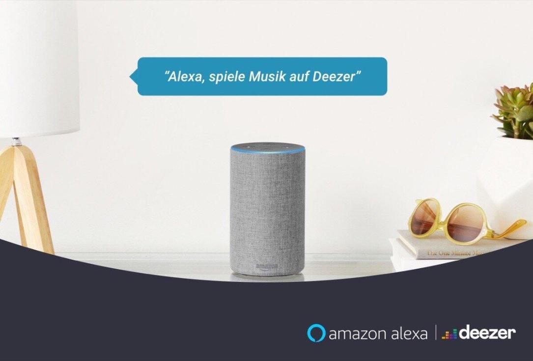 Deezer Alexa 1240x840
