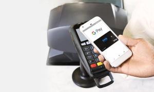 Dkb Google Pay Bonus