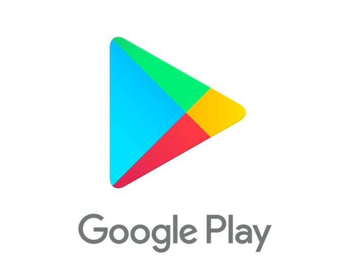 Google Play Store Installieren Pc