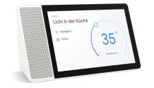 Lenovo Smart Display Produkt5