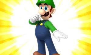 Mario Kart Tour Screen4