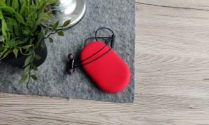 Oneplus Bullets Wireless 2 Case