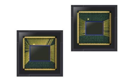 Samsung Isocell Gw1 Gw2