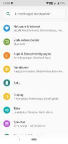 Zte Blade V10 Android Screenshot 2019 05 26 13 08 35
