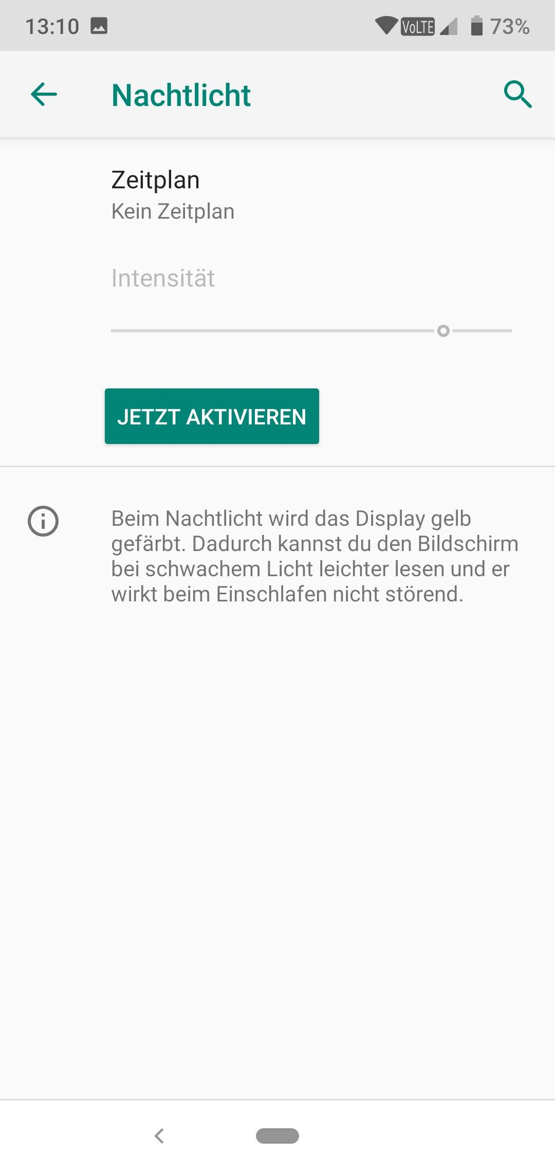 Zte Blade V10 Android Screenshot 2019 05 26 13 10 29