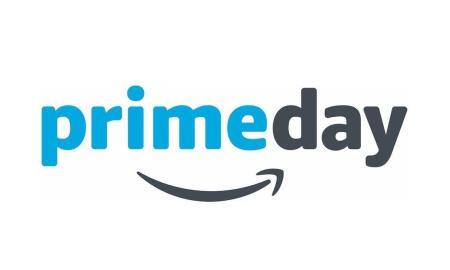Amazon Prime Day Header