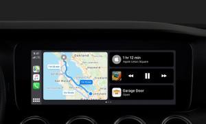 Apple Carplay Neu Header