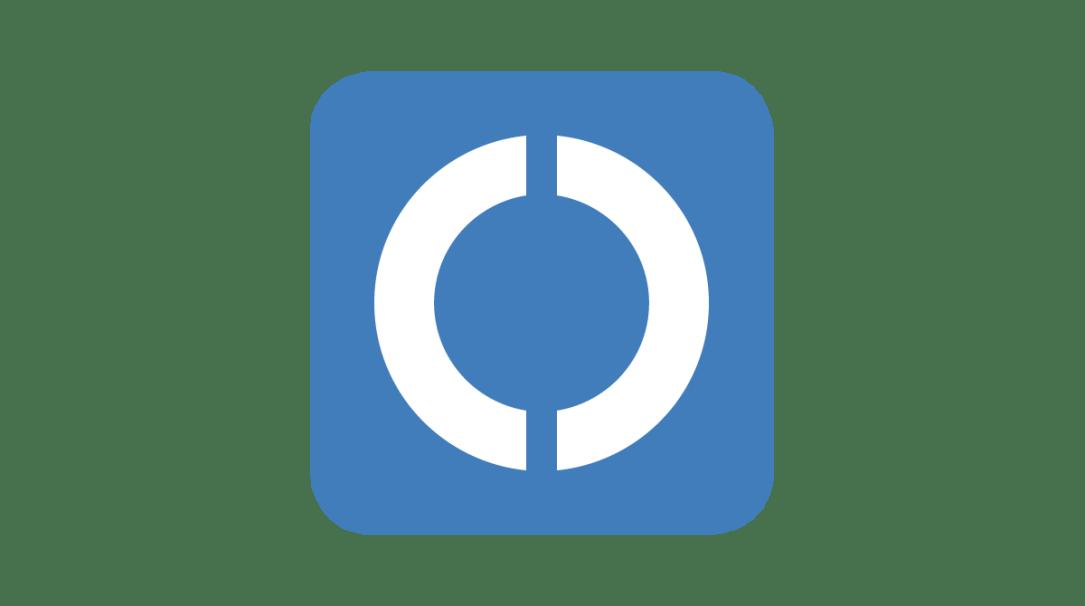 Ausweis App Logo