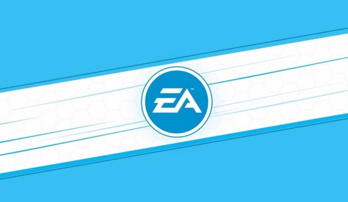 Ea Games Play Header