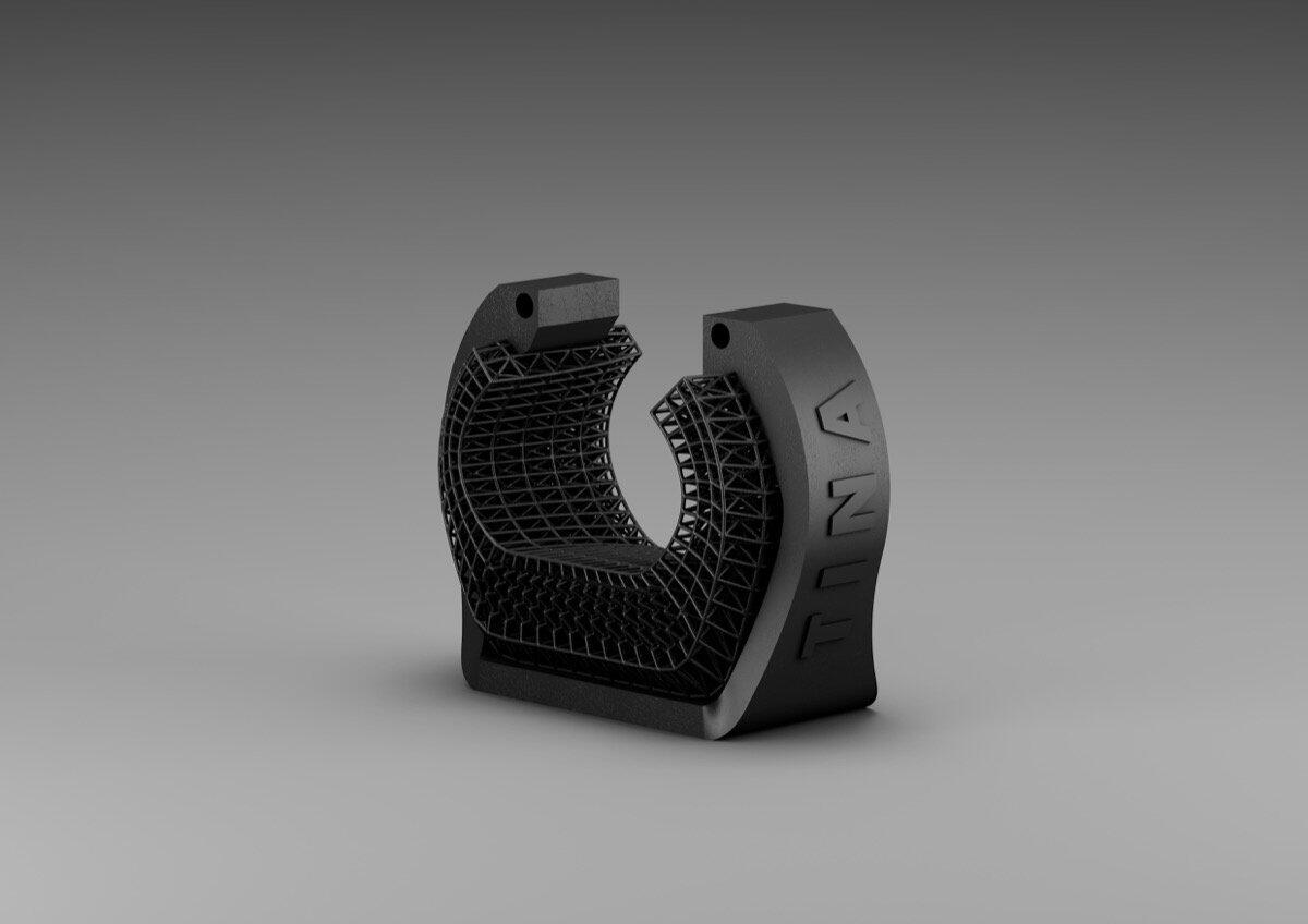 Ikea Uppkoppla Armband