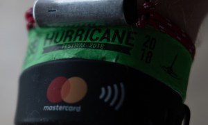 Mf Hurricane Fancard