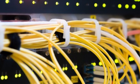 Router Lan Internet