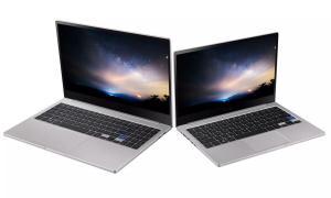 Samsung Notebook 7 Bild2