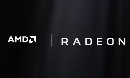 Samsung Amd Radeon Header