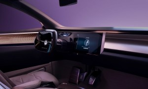 Vw Infotainment Id Konzept Header