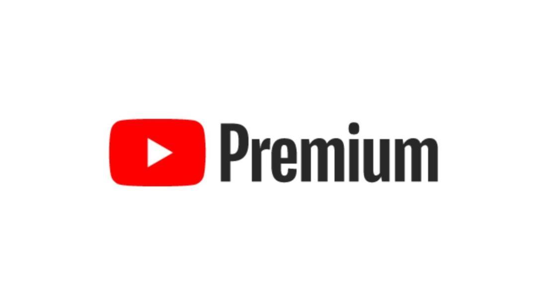 Yt Premium