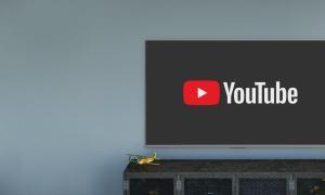 Amazon Fire Tv Youtube App