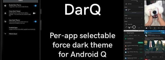 Darq Feature Image 810x298 C