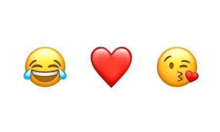 Emoji 2019 Header