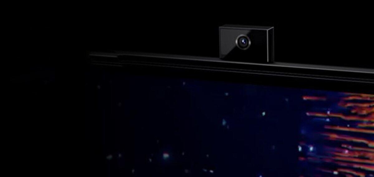 Honor Tv Kamera
