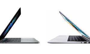 Macbook Magicbook Vergleich
