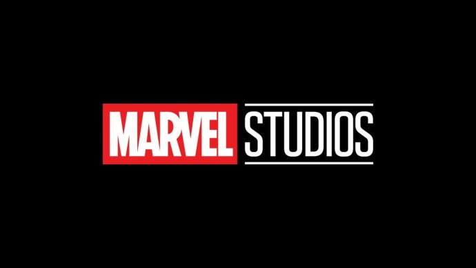 Marvel Studios Header