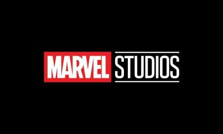 Marvel Studios Header