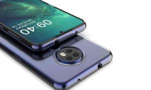 Nokia 7.2 Case Leak Header