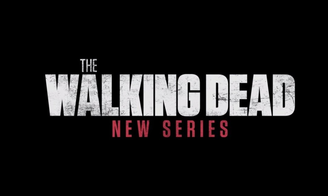 The Walking Dead 2020