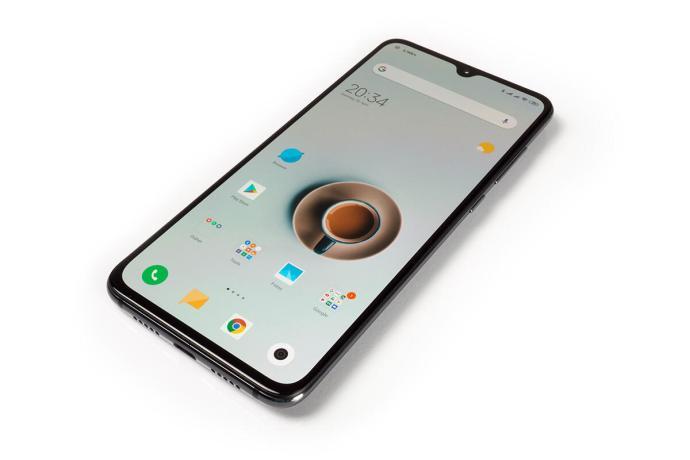 Xiaomi Mi 9 (11)