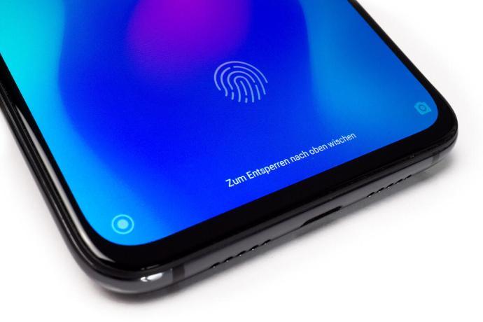Xiaomi Mi 9 (15)