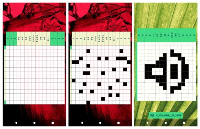 Android 10 Q Puzzle