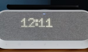 Anker Soundcore Wakey Front 3