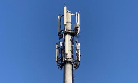 Mobilfunkantennen