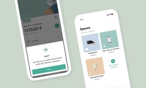 N26 Shared Spaces 2