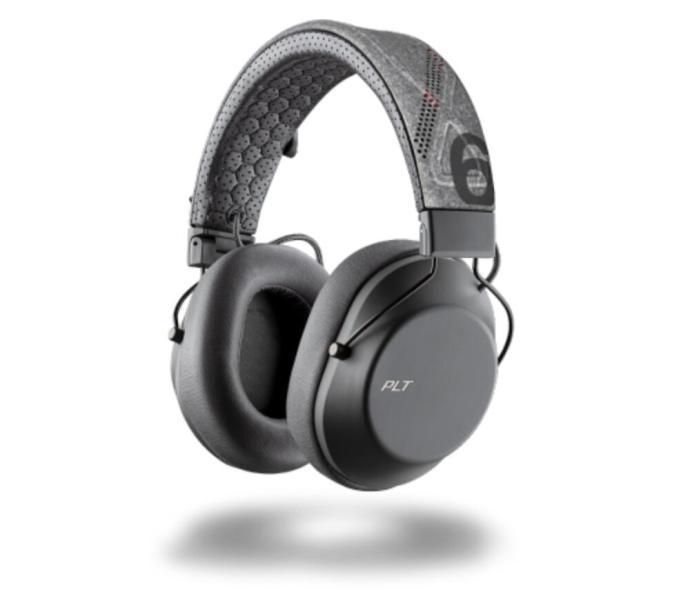 Backbeat Fit 6100