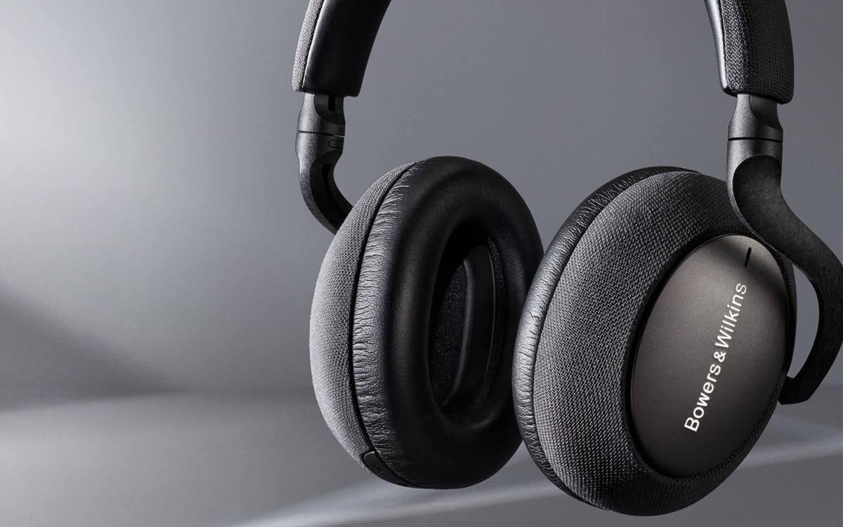 Bowers And Wilkins Px7 1