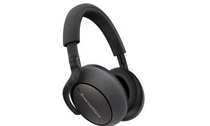 Bowers And Wilkins Px7 2