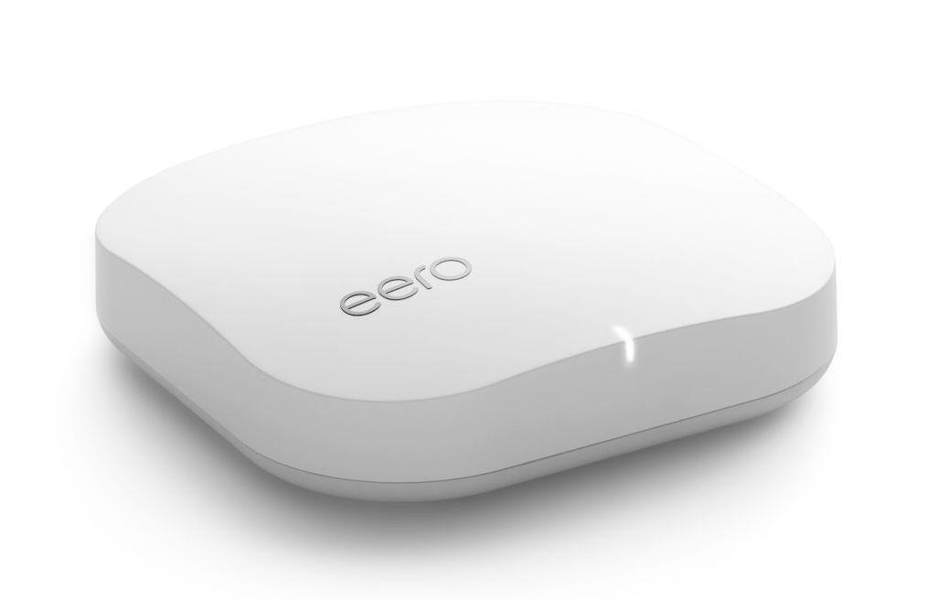 Eero Pro 01