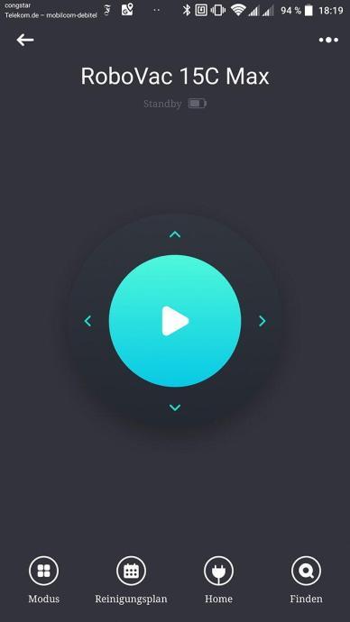 Eufy App (3)