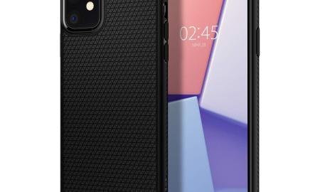 Iphone 11 Case Spigen 7