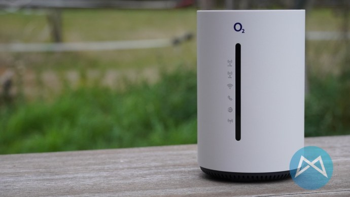 O2 Homespot Askey Rtl 008