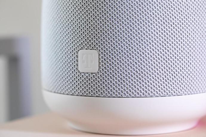 Telekom Smart Speaker 6