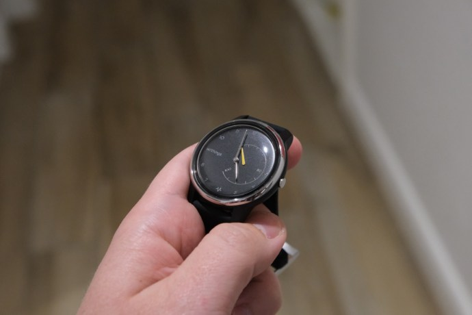 Withings Move Ecg 00005