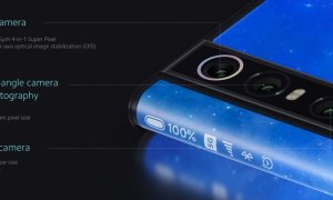 Xiaomi Mi Mix Alpha Details5