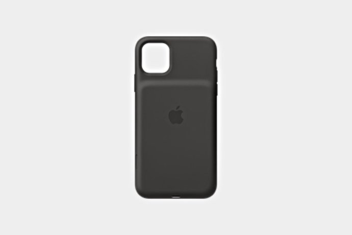 Apple Iphone 11 Pro Smart Battery Case