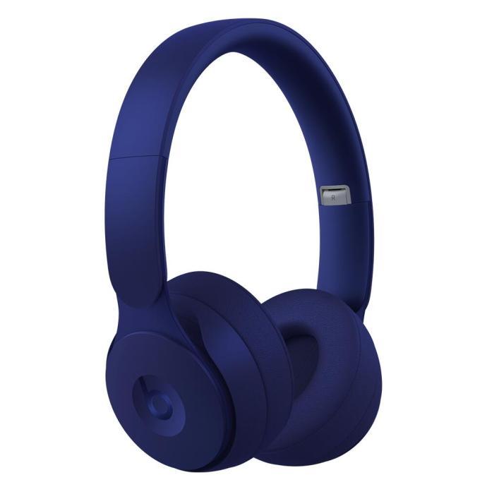Betas Solo Pro Blau