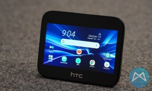 Htc 5g Hub Android