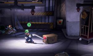 Luigis Mansion 3 Screen1